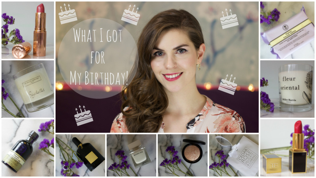 Birthday Blog thumbnail