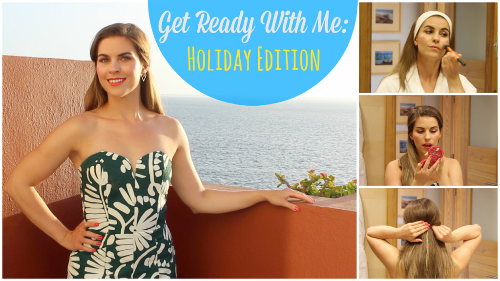 get-ready-with-me-holiday-edition-thumbnail