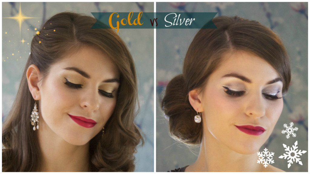 Gold Vs Silver Thumbnail Big Facebook
