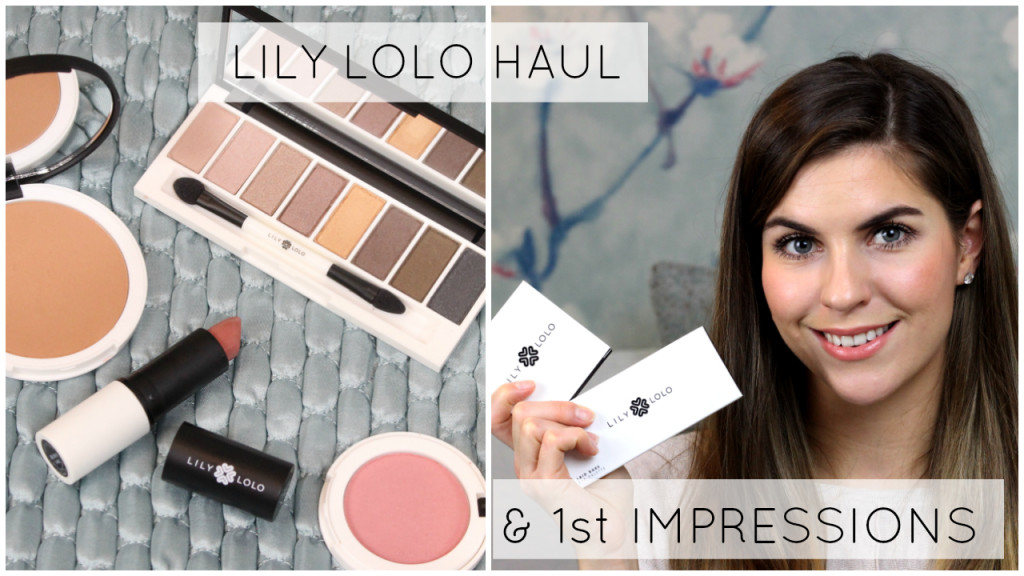 lily-lol-haul-and-1st-impressions-thumbnail