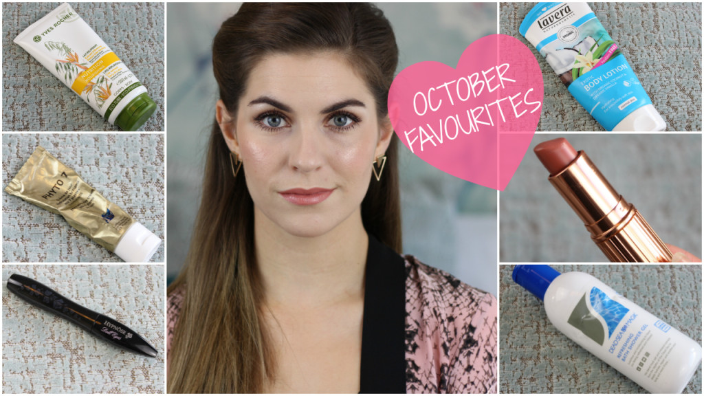 october-faves-thumbnail